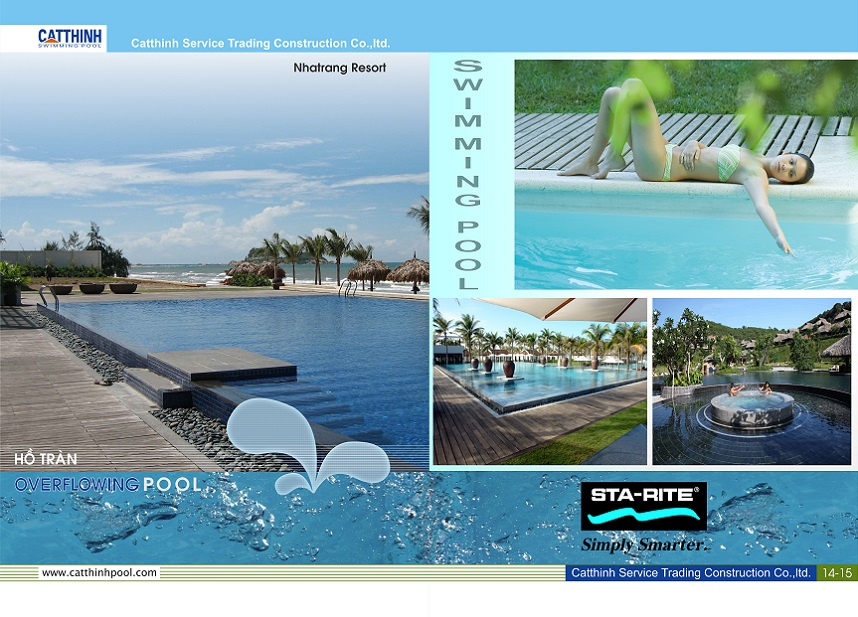 Hồ Tràn - Nha Trang Resort